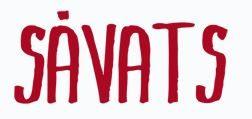 Savats