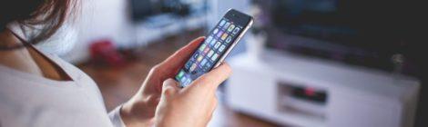 Mejorando la experiencia del usuario en el iPhone 6