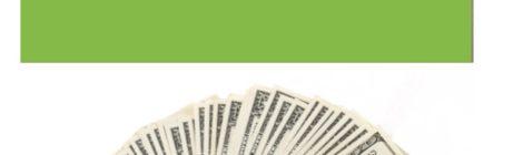 Una aplicación para vender: Sellfy