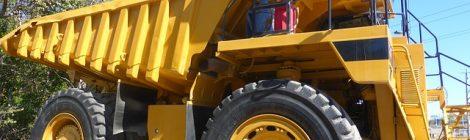 Como mantener en optimas condiciones tu maquinaria agricola