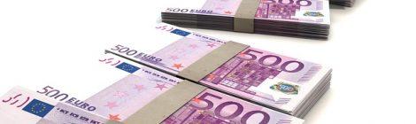 Cuanto dinero necesitamos para vivir