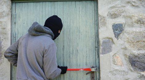 Consejos para proteger tu hogar del bumping.