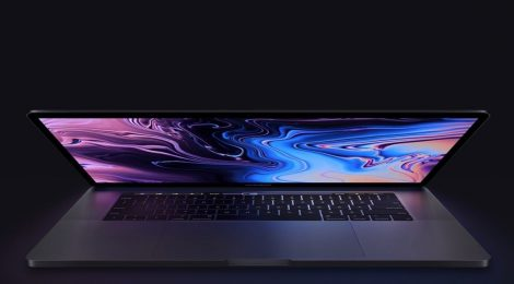Ahorra y encuentra una buena Mac de segunda mano